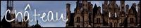 chateau2013b