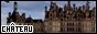 chateau2013c
