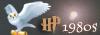 hogwartsrefounded