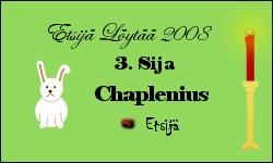 chaplenius
