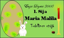 mmalila