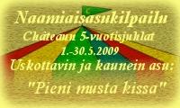 palkinto5v_illusiarodolwski