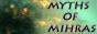 Mythsofmihras