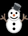 lumiukko_etsi