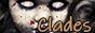 cladesrpg